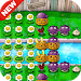 Download Guide Plants vs. Zombies FREE 6.9.5 APK