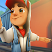 Download Guide Subway Surfer 1.1 APK