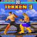 Download Guide Tekken 3 5.0 APK