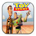 Download Guide Toy Story 1.0 APK