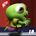 Download Tips Zombie Tsunami New 1.0 APK