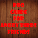 Download Guide for Angry Birds Friends 1.0 APK