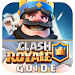 House Royale - The Clash Guide