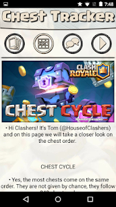 Download House Royale - The Clash Guide 2.0.02 APK