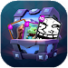 Download Troll Chest for Clash Royale 1.6 APK