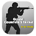 Download Guide for Counter Strike: GO 1.0.4 APK