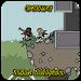 Download Guide for Mini Militia 1.0 APK