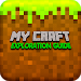 Download Guide for My Craft Exploration 1.0 APK