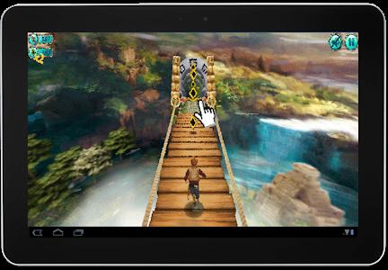 screenshot of Guide for Temple Run 2 version 1.0