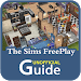Download Guide for The Sims FreePlay 1.1 APK