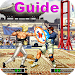 Download Guide for The king of fighters'97 2 APK