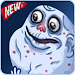 Download Guide for Troll Face Quest pro 0,001 APK