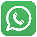 Download Guide for Whatsapp Update 3.0 APK