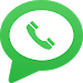 Download Guide for Whatsapp Update 1.3 APK