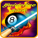Download Guideline pool ball prank 1.1 APK