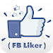 Download Guides For FB Liker Unlimited 10000+ Likes 1.3 APK