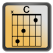 Download Guitar Chords Lessons 1.8 APK