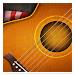Download Guitar + 20170918 APK