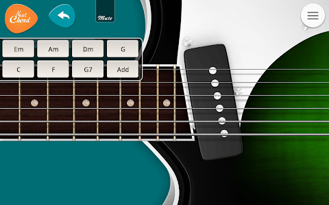 Download Guitar + 634161205 APK