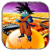 Download Gumball ball Z 2.1 APK