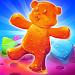 Download Gummy Bears Jam 1.02 APK