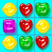 Download Gummy Drop! – Free Match 3 Puzzle Game 3.18.0 APK