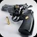 Download Gun Shots 1.1 APK