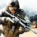 Download Gun Strike Online FPS 1.4 APK