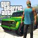 Download Gun Traffic Auto 1.4 APK