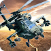 Download Gunship Strike 3D  APK