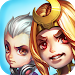 Download H&O2: Heroes Tower Defense RPG 1.3.0 APK