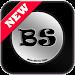 Download HD Black for Facebook 1.9.5 APK