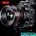 Download HD Camera 2018 Professional 2 APK