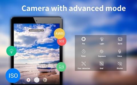 Download HD Camera Pro & Selfie Camera 1.3.0 APK