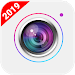 Download HD Camera Pro & Selfie Camera 1.3.0 APK