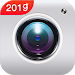 Download HD Camera - Quick Snap Photo & Video 1.6.6 APK