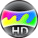Download HD Panorama 2.16 APK