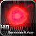 Download HD Rasengan Maker 1.1 APK