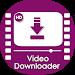 Download HD Video Downloader 1.2 APK