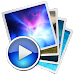 Download HD Video Live Wallpapers 4.2 APK
