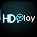 Download HDplay Android Box 1.4.4 APK