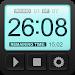 Download Interval Timer 4 HIIT Workout 3.3.44 APK