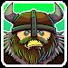 Download HOOK SHOT VIKINGS FUN TAP GAME 1.0.9 APK