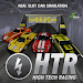Download HTR High Tech Racing 2.1.0 APK