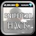 Download Hack For Sniper 3D 2017 Prank! 1.0 APK
