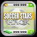 Download Hack For Soccer Stars -Prank-! 1.0 APK