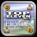 Download Hack For Top Eleven The Prank! 1.0 APK