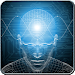 Download Hack My Brain 3.1.15 APK