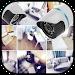 Download Hack camera Prank 1.1 APK