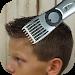 Download Hair Clipper Fake 1.6.0 APK